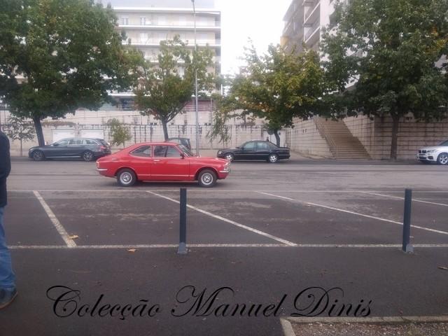 2020 Outubro133  Além Corgo Vila Real (70).jpg