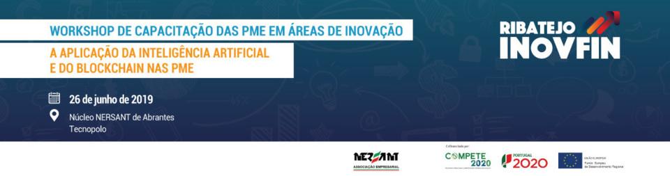 2019-06-17-InovFIN-Workshop-de-Capacitacao-das-PME