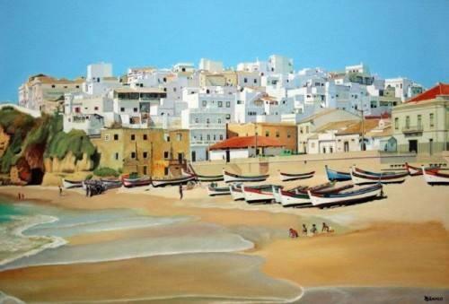 Albufeira_p. barcos Zé Armando.jpg
