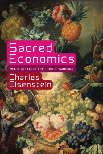 Sacred economics_book cover.jpg