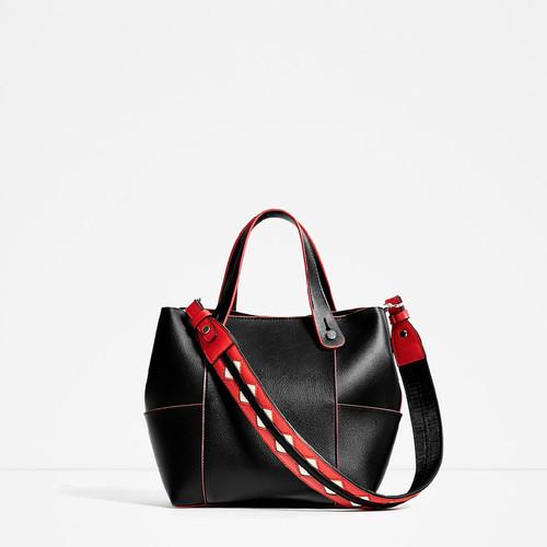 Zara-bolsas-10.jpg