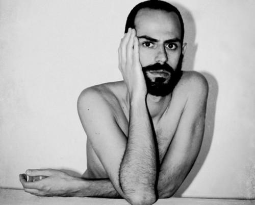 Miguel Bonneville © Miguel Bonneville.jpg