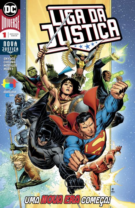 Justice League (2018-) 001-000.jpg
