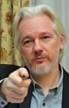 julian-assange-1.jpg