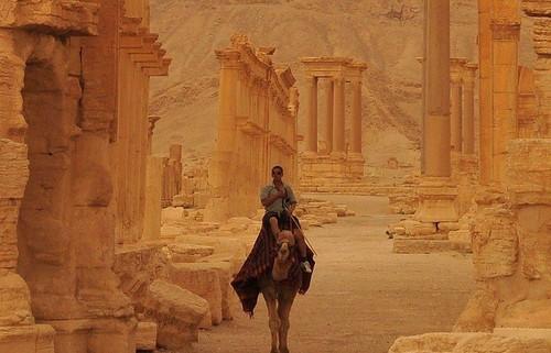 Palmira.jpg