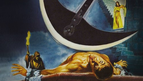 272702-horror-the-pit-and-the-pendulum-wallpaper.j