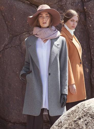 tiffosi-casacos-compridos-3.jpeg