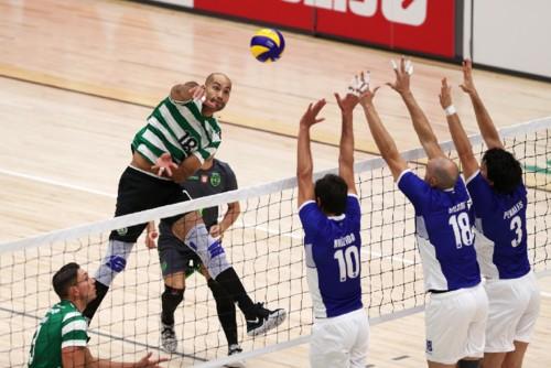 voleibol-scp_x_famalicense_7.jpg