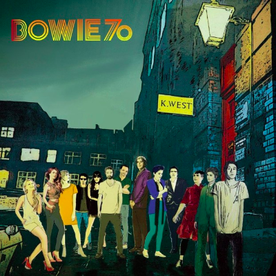 bowie 70 disco.png