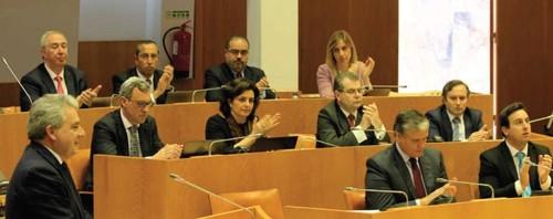Governo Regional Debate 14mar17.jpg