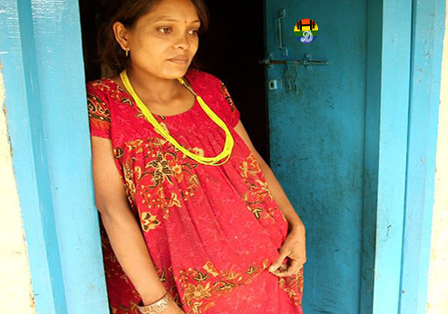HD Indian pregnant women.jpg