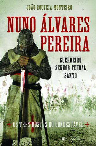 Nuno Alvares Pereira.jpg