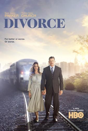 serie Divorce.jpg