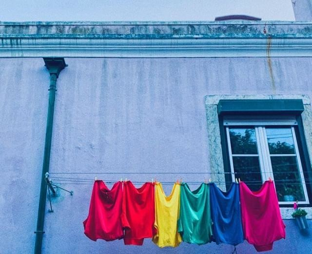 Orgulho em Lisboa.jpg