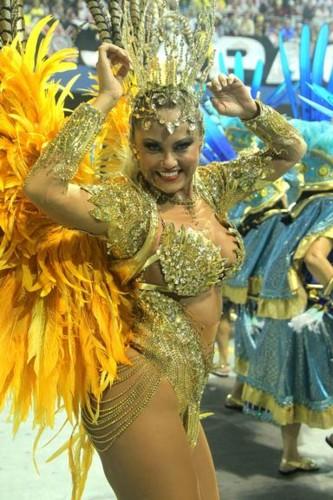 Ellen Rocche 3 (Carnaval S.Paulo 2019).jpg
