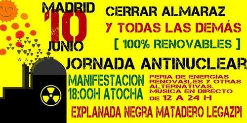 Manif Madrid 10 de Junho.jpg