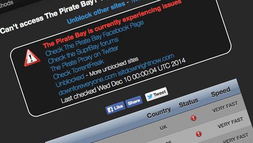 Pirate-Bay.jpg