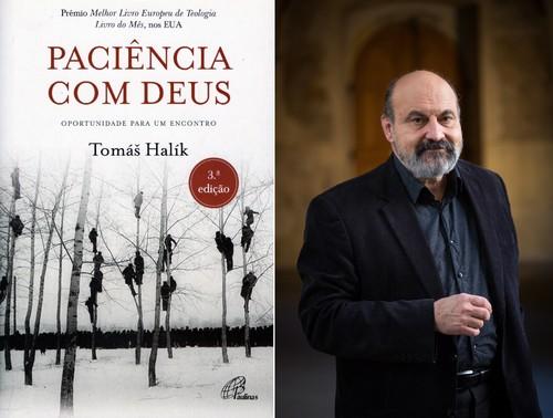 Tomáš Halík.jpg