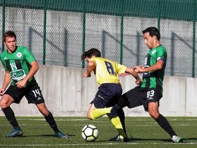 Ançã FC - Pampilhosense 6ªJ 30-10-16 3.jpg