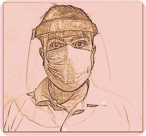 5-mascara-transparente-viseira-protetor-facial-fac