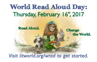 WRAD-Save-the-Date-2017-400x257.png
