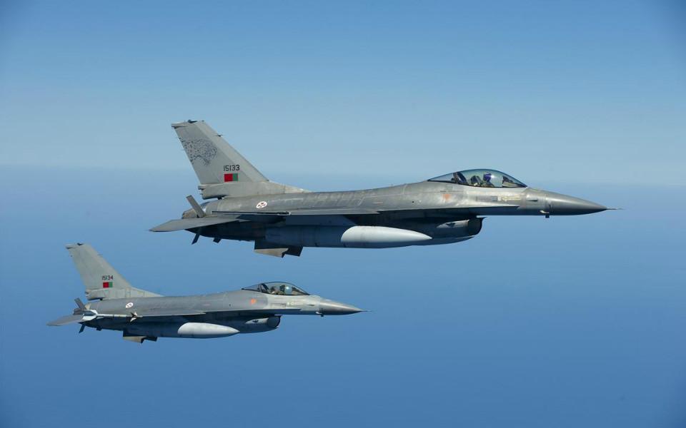 fap_força-aerea-portuguesa_avioes.jpg