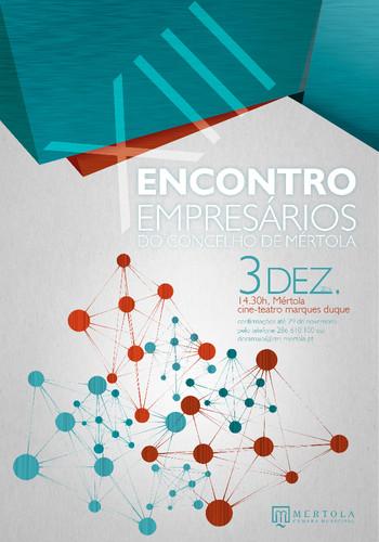 cartaz_encontro_empresarios_2016.jpg