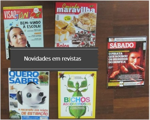 revistas_set.jpg