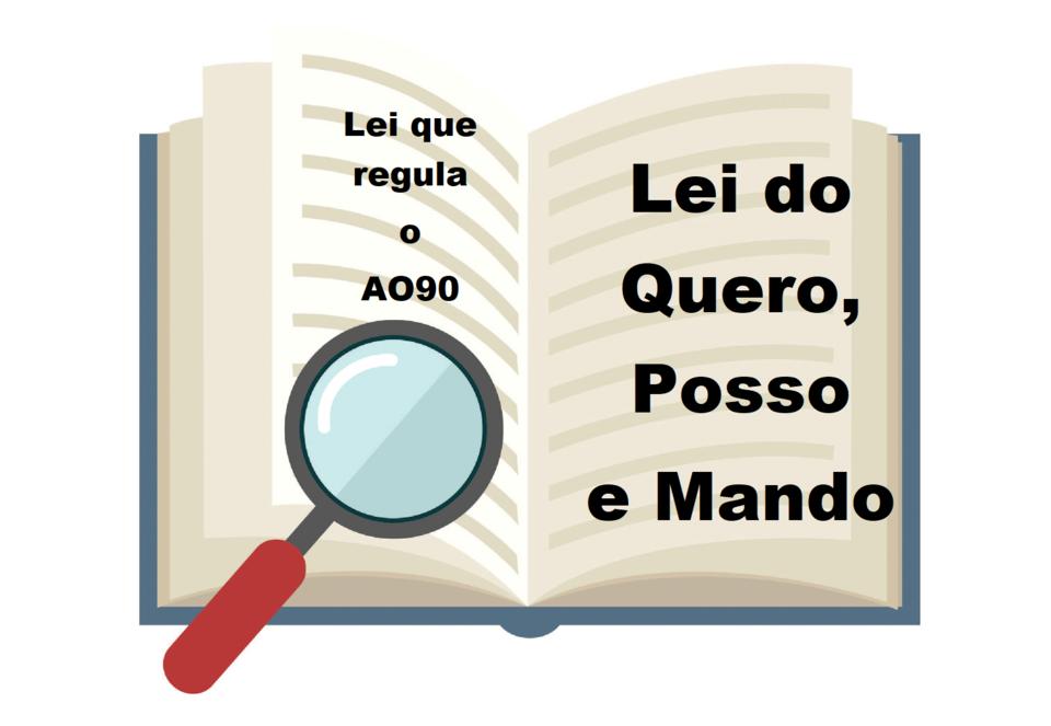 LEI DO QUERO.png