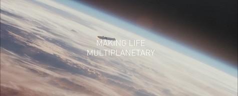 mars-header.jpg