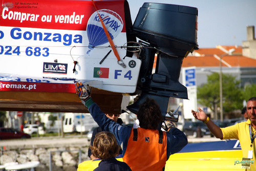 GP Motonautica (233) Tirar F4 - Diogo Gonzaga