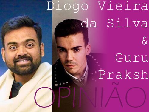 Diogo Vieira da Silva e Guru Praksh.png
