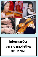 Informacoes 2019_2020_2.png