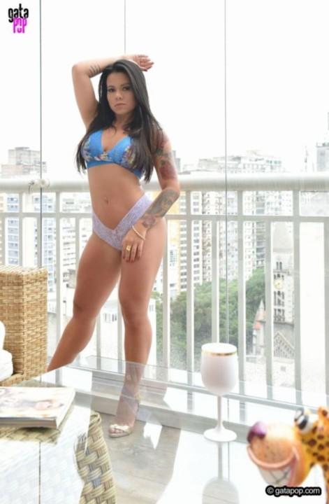Nayara Godoy 45.jpg