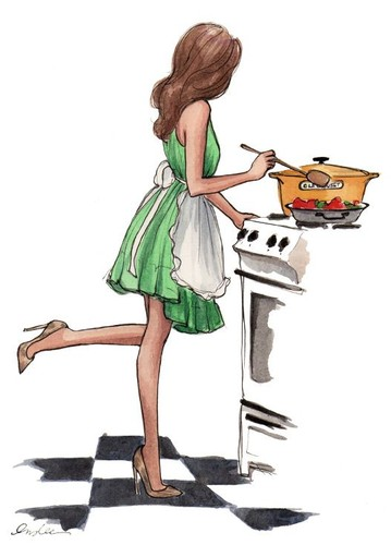mulher a cozinhar.jpg