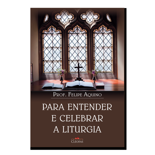 para_entender_e_celebrar_a_liturgia.png