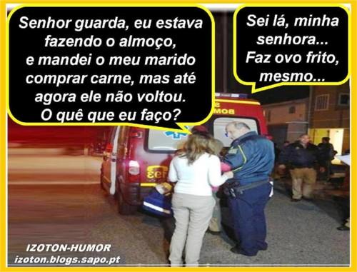 POLICIALL..+.jpg