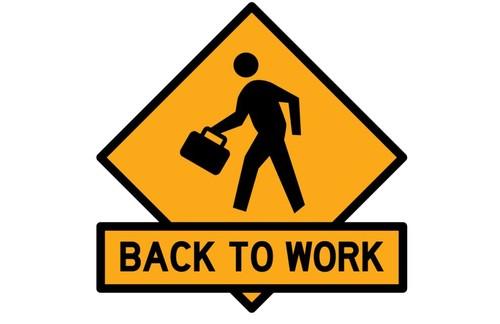 back-to-work-essa-vale.jpg
