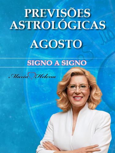 PREVISÕES ASTROLOGICAS AGOSTO blog (002).jpg