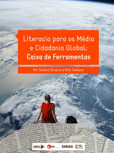 literaciaparaosmedia.png