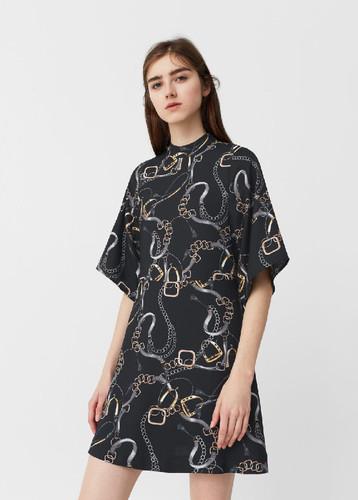 Mango-vestidos-5.jpg