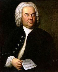 250px-Johann_Sebastian_Bach.jpg