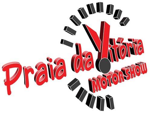Praia da Vitória Motor Show 2014...
