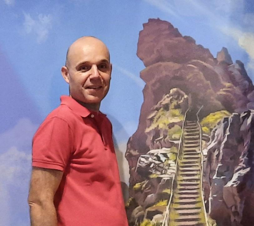Miguel A. Palma Costa.jpg