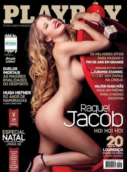 Raquel Jacob capa.jpg