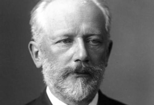 Tchaikovsky.jpeg