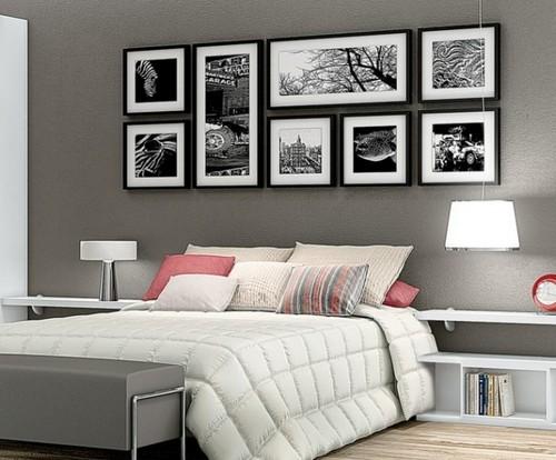parede-mix-de-quadros-5.jpg