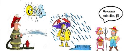 meteorologia, ipma, incêndios, portugal, papagaio