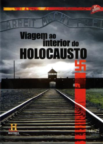 Viagem_ao_interior_do_Holocausto.png