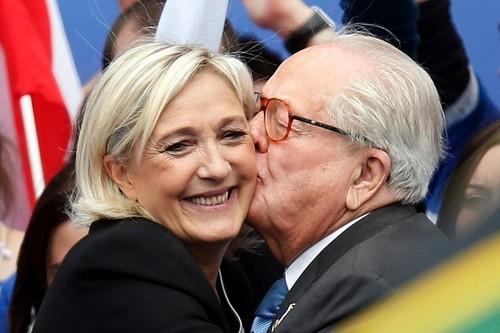 Jean-Marie-Le-Pen-Marine-Le-Pen.jpg